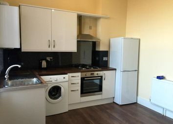 Thumbnail 3 bed flat to rent in Mildmay Place, Boleyn Road, London