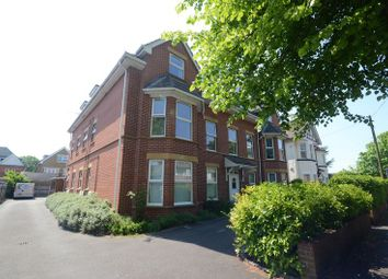Thumbnail 1 bed flat to rent in Adams Court, Hawkwood Road, Bournemouth