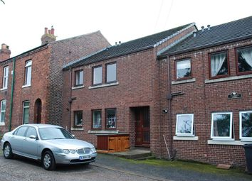 Thumbnail 2 bed flat to rent in St Ann's Court, St Ann's Road, Carlisle