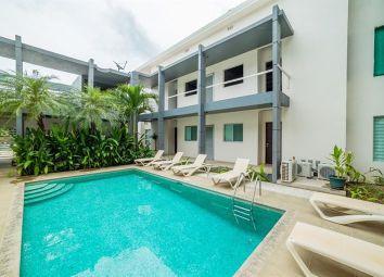Thumbnail 2 bed property for sale in Playa Potrero, Santa Cruz, Costa Rica