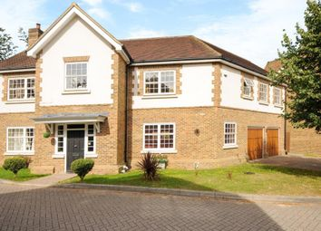 Photo of Gatcombe Crescent, Ascot SL5