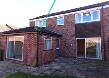 Thumbnail 3 bed property to rent in Greenshaw, Brentwood