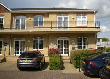 Thumbnail Office to let in Wey House, Weybridge, Surrey