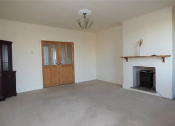 Thumbnail 3 bed terraced house for sale in Front Street, Fletchertown, Wigton