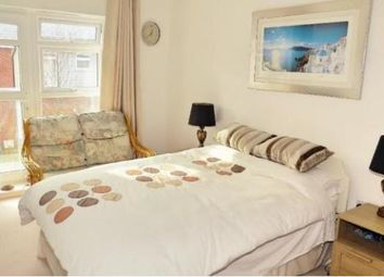 Thumbnail 1 bedroom property to rent in Stabler Way, Poole