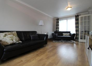Thumbnail 2 bed property to rent in Clarendon Road, Edmonton, London, England