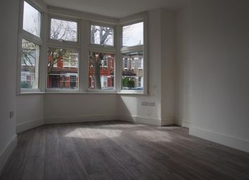 Thumbnail 2 bed flat for sale in Osborne Road, Palmers Green