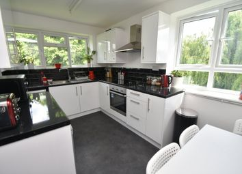 Thumbnail 2 bed flat for sale in Old Ruislip Road, Northolt