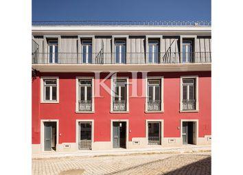 Thumbnail Triplex for sale in Principe Real, Avenidas Novas, Lisbon City, Lisbon Province, Portugal