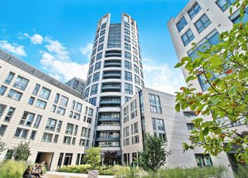 Thumbnail 1 bed flat for sale in Eagle Point, City Road