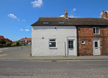 Thumbnail 3 bedroom property to rent in Mill Street, Norton, Malton