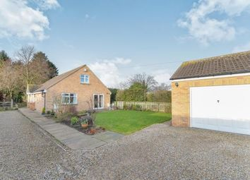 Thumbnail 3 bed detached house for sale in Woodside, 88 B Marwood Drive, Great Ayton
