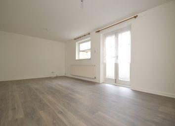 Thumbnail Flat to rent in Hanley Gardens, Hanley Road, London