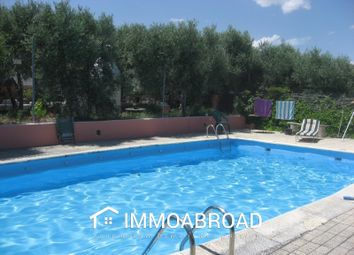 Thumbnail 2 bed country house for sale in Granada, Spain