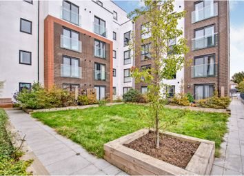 2 bed flat for sale in Sutton Road, Southend-On-Sea SS2