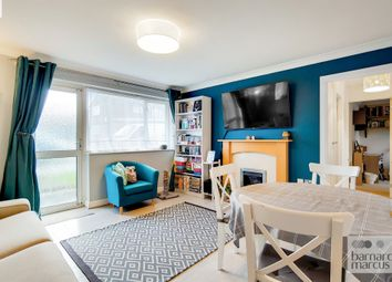 2 bed maisonette for sale in St. Leonards Road, Epsom KT18