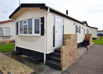 Thumbnail 2 bed property for sale in West Shore Park, Barrow In Furness, Cumbria