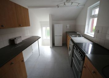 2 bed flat for sale in Shields Road, Newcastle Upon Tyne NE6