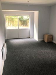 Thumbnail 1 bed flat to rent in Jervoise Road, Birmingham