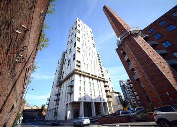 2 bed flat for sale in Cambridge Street, Manchester M1