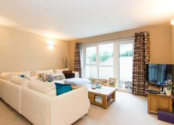Thumbnail 2 bed flat to rent in Beaufort Road, Kingston Upon Thames