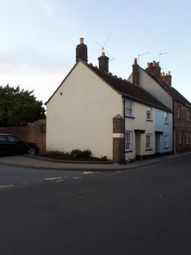 Thumbnail 3 bed semi-detached house to rent in Church Street, Wareham