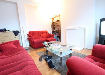 Thumbnail 3 bed flat to rent in Bennett Court, Axminster Road, Holloway, Finsbury Park
