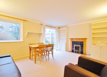 Thumbnail 3 bed duplex to rent in Mayford Road, Balham