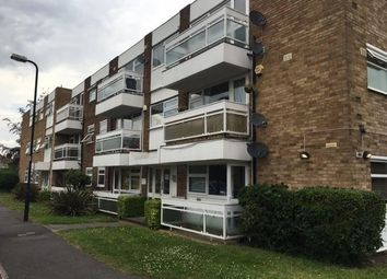 Thumbnail 2 bed flat for sale in Arundel Court, Langley, Slough