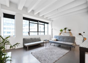 Thumbnail Flat for sale in The Helios, Television Centre, White City
