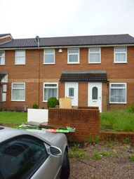 Thumbnail 2 bed detached house to rent in Aberdeen Street, Birmingham