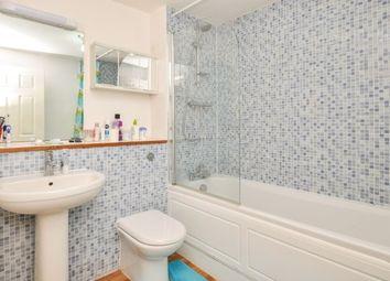Thumbnail 2 bedroom flat to rent in Bardsley Close, Croydon