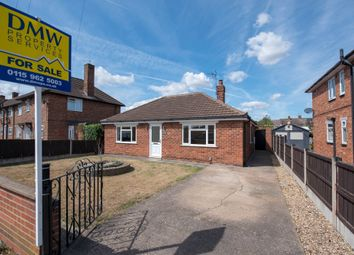 Thumbnail 2 bed detached house for sale in Eton Avenue, Newark