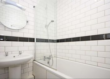 Thumbnail 3 bed flat to rent in Old Oak Common Lane, East Acton
