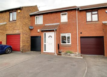 3 bed terraced house for sale in Bridport Close, Lower Earley, Reading, Berkshire RG6