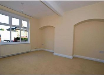 Thumbnail 2 bed terraced house for sale in Norwich Walk, Burnt Oak, Middlesex