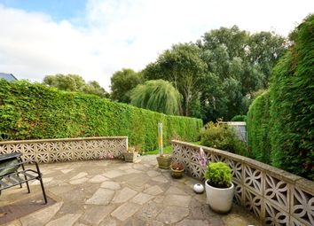 3 bed semi-detached house for sale in Gade Villas, Uxbridge Road, Rickmansworth, Hertfordshire WD3