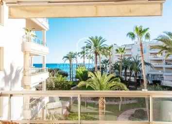 Thumbnail Apartment for sale in Playa D'en Bossa, Ibiza, Spain