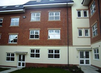 Thumbnail 2 bed flat to rent in 26 Rekendyke Mews, Laygate, South Shields