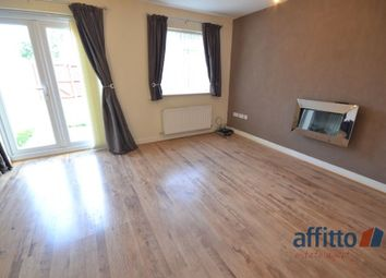 Thumbnail 2 bed semi-detached house to rent in Valley Drive, Wilnecote, Tamworth