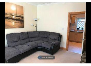 Thumbnail 2 bed end terrace house to rent in Milburn Road, Ashington