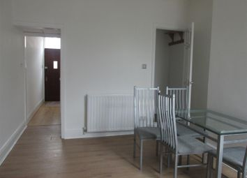 3 bed detached house to rent in Hugh Road, Stoke, Coventry CV3
