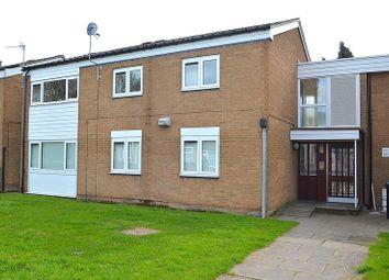 Thumbnail 2 bedroom flat for sale in Brandwood Park Road, Kings Heath, Birmingham