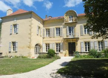 Thumbnail 5 bed property for sale in Mielan, Gers, France