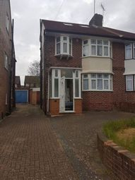 Thumbnail 4 bed property for sale in Milford Gardens, Edgware