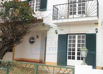 Thumbnail 4 bed detached house for sale in Sintra, 2710 Sintra, Portugal