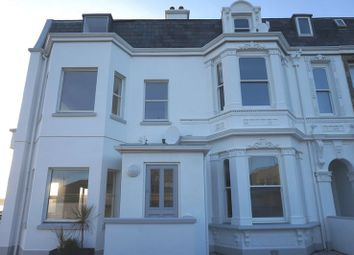 Thumbnail 2 bed flat for sale in Boulevard Avenue, St. Helier, Jersey