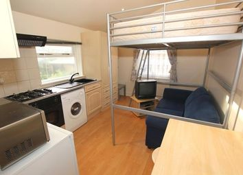 Thumbnail Detached house to rent in Lysander Grove, London