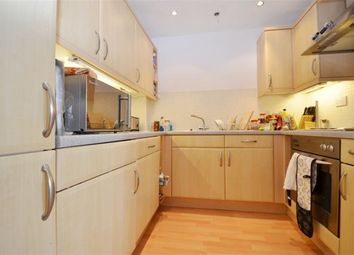 Thumbnail 2 bed flat to rent in Little London Close, Hillingdon