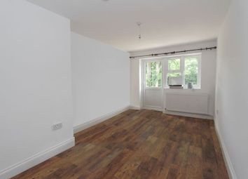 Thumbnail Property to rent in Wycombe Road, London